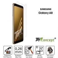 Samsung Galaxy A8 - 2018 Screen Protector