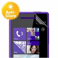 2 Protective Screen Film HTC 8X