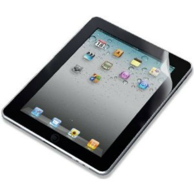 Protective Screen Film Ipad 2