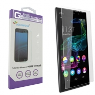 Wiko Tommy Screen Protector - Premium Tempered Glass