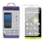 Archos Diamond Plus Screen Protector - Premium Tempered Glass