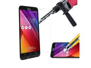 Asus Zenfone 3 Max ZC520TL Screen Protector - Premium Tempered Glass