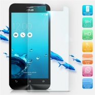 Asus ZenFone Go ZC500TG 4G Screen Protector - Premium Tempered Glass