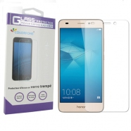 Huawei Honor 5C / HUAWEI GT3 Screen Protector - Premium Tempered Glass