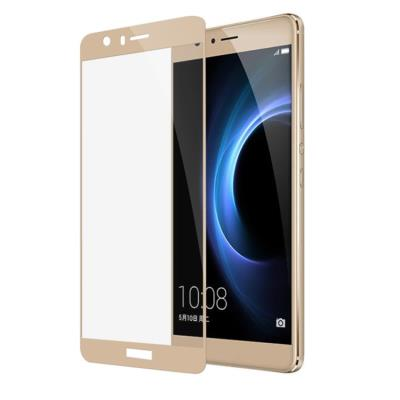 Huawei honor 8 Screen Protector - Premium Tempered Glass