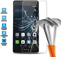 Huawei P10 Lite Screen Protector - Premium Tempered Glass