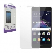 Huawei P8 Lite 2017 Screen Protector - Premium Tempered Glass