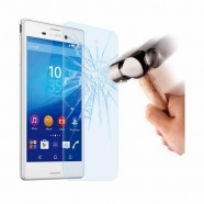 Sony Xperia M4 Aqua Screen Protector - Premium Tempered Glass