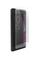 Sony Xperia X Screen Protector - Premium Tempered Glass