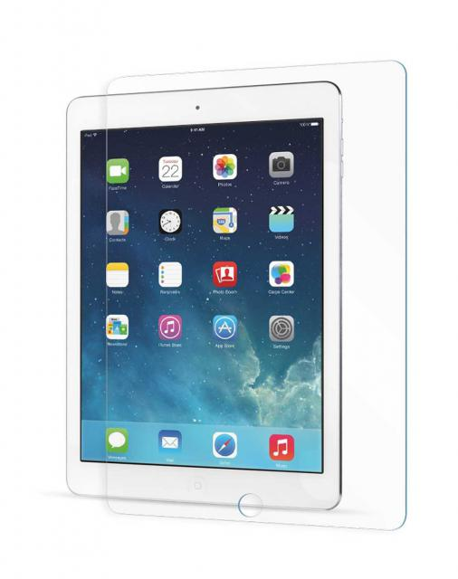 Ipad Pro 12.9 pouces Screen Protector - Premium Tempered Glass