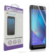 Samsung Galaxy A5 2017 Screen Protector - Premium Tempered Glass