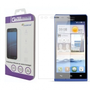 Huawei Ascend P7 Screen Protector - Premium Tempered Glass