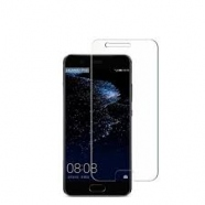 Huawei P10 Plus Screen Protector - Premium Tempered Glass