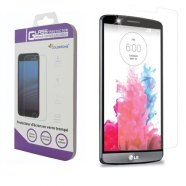 LG L Bello Screen Protector - Premium Tempered Glass