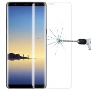 Samsung Galaxy Note 8 Screen Protector - Premium Tempered Glass