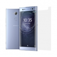 Sony Xperia XA2 Screen Protector - Premium Tempered Glass