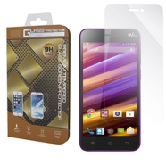 Wiko Rainbow Screen Protector - Premium Tempered Glass