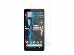 Google Pixel 2 XL Screen Protector - Premium Tempered Glass