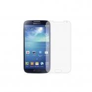 2 in 1 Samsung Galaxy S4 i9500 Displayschutzfolie