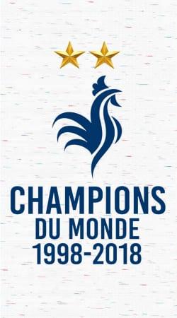 France 2 etoiles