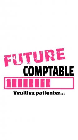 Future comptable