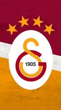 Galatasaray Football club 1905