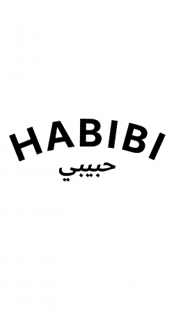 Habibi My Love