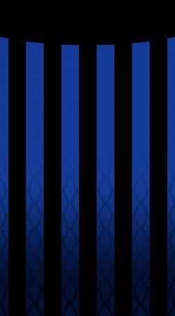 Inter Milan Kit Shirt