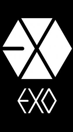 K-pop EXO - PTP