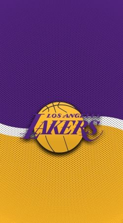 Lakers Los Angeles