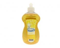 Zitronengeschirrspülmittel 500ML