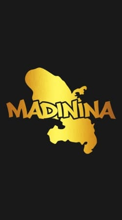 Madina Martinique 972