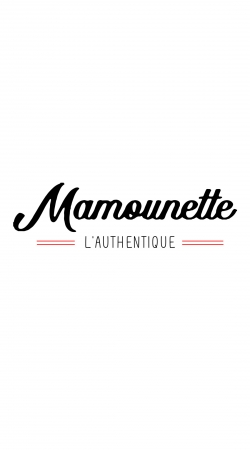 Mamounette Lauthentique