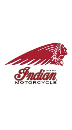 Motorcycle Indian