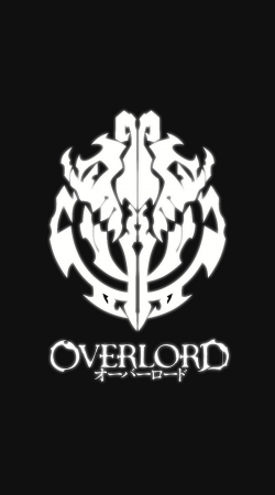 Overlord Symbol