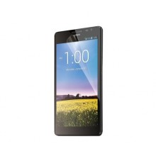 2 in 1 Huawei Ascend Mate 7 Displayschutzfolie