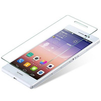 Screen Protector 2-in-1 Pack - Huawei Ascend P8