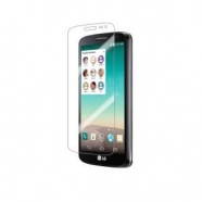 2 in 1 Lg G3 Mini Displayschutzfolie