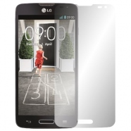 Screen Protector 2-in-1 Pack - LG L90