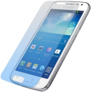 2 in 1 Samsung Galaxy Express 2 G3815 Displayschutzfolie