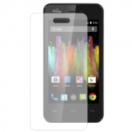 2 in 1 Wiko Kite 4G Displayschutzfolie