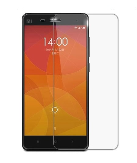 Screen Protector 2-in-1 Pack - Xiaomi Mi5