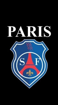 Paris x Stade Francais