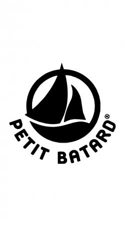 Petit Batard