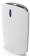 externe Backup-Batterie 7000 mah Micro-USB