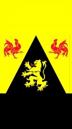 Province du Brabant