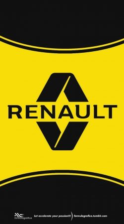 Renault Sports