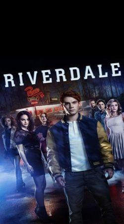 RiverDale Tribute Archie