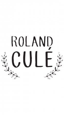 Roland Cule