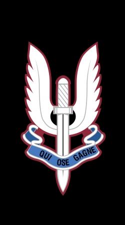 RPIMA parachutistes infanterie de marine